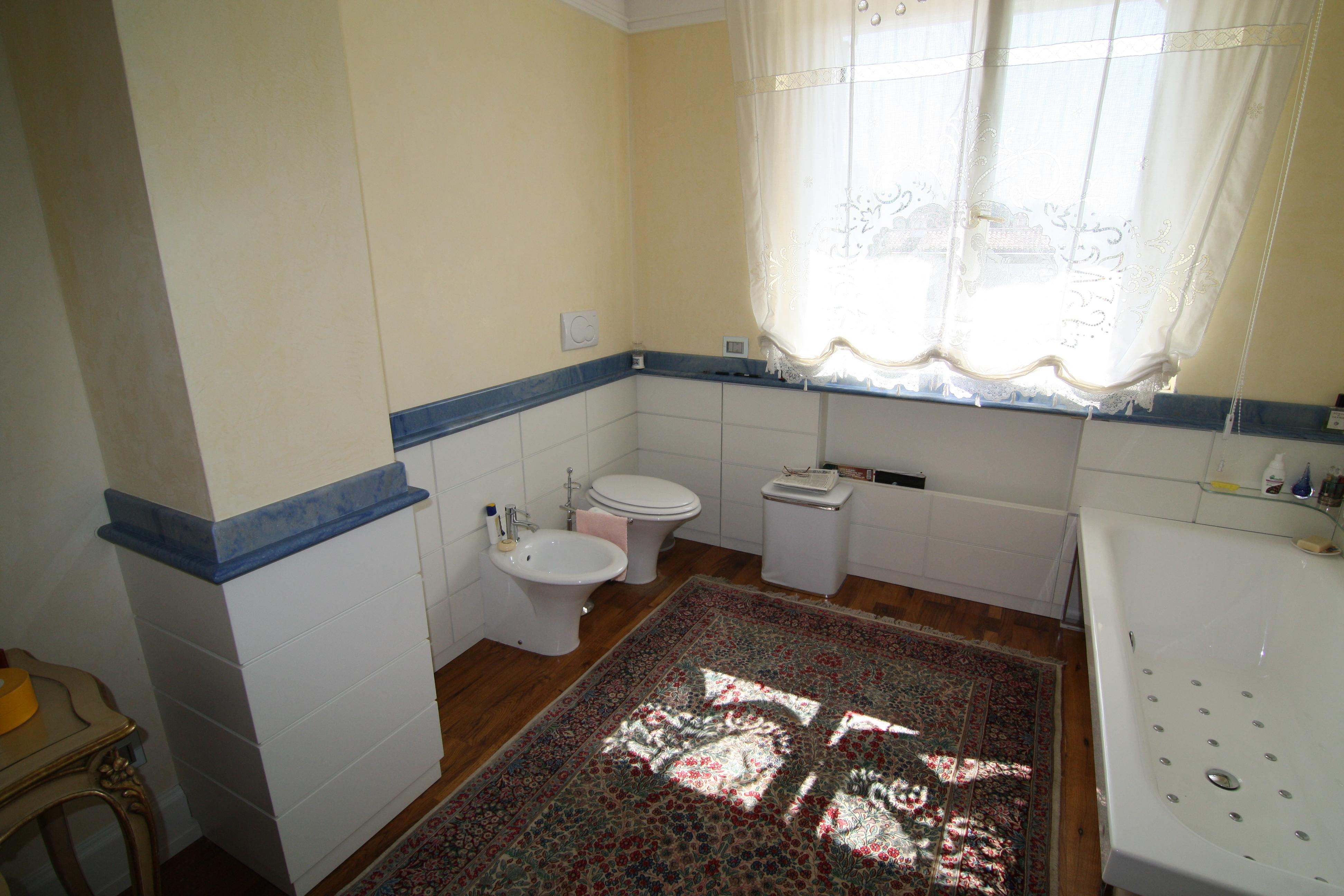 quali mattonelle scegliere per un bagno piccolo: piastrelle bagno ... - Quali Piastrelle Per Un Bagno Piccolo